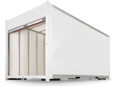 portable-storage-containers