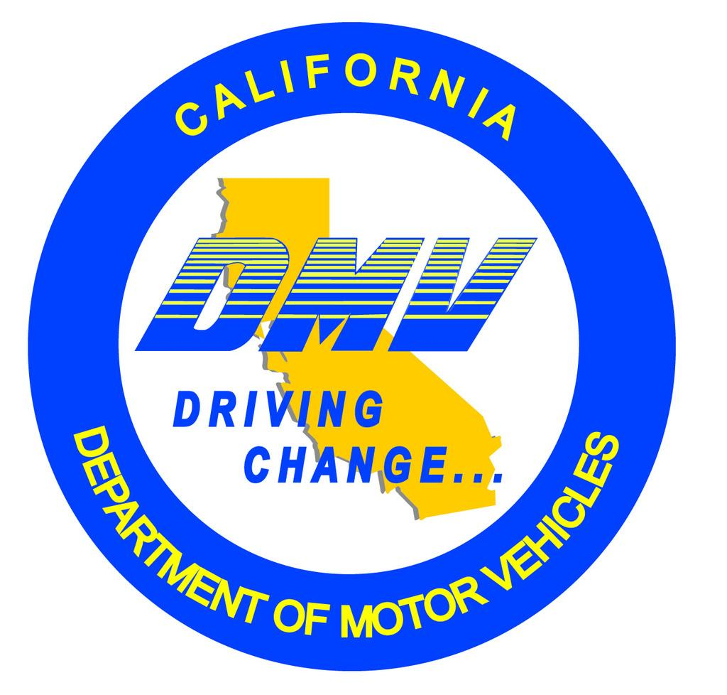 The Nevada Department of Motor Vehicles issues drivers licenses vehicle registrations and license plates in the Silver State It also licenses regulates and taxes