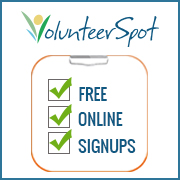 VolunteerSpot is Wonderful!